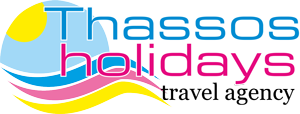 Thassos Holidays Travel Agency